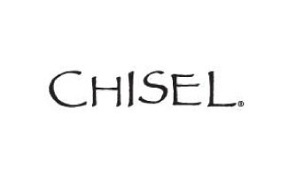 chisel.sized