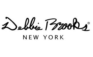 debbie-brooks.sized