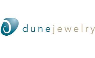 dunejewelry.sized2